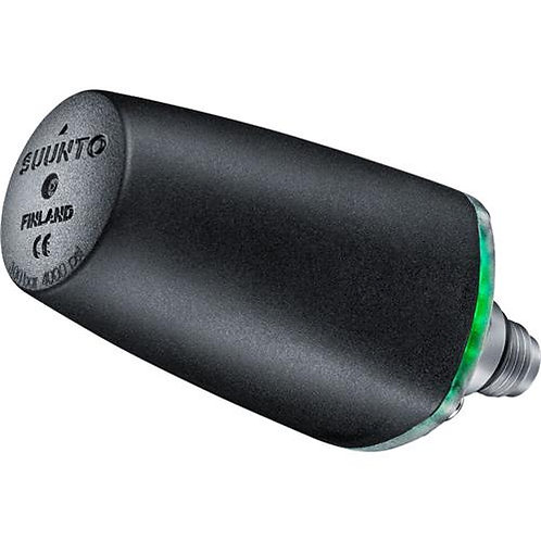 SUUNTO - Transmitter Only for Air Integrated Wrist Computers