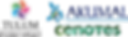 tulum_akumal_cenotes.png
