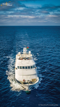 Belle-Amie-at-sea-002-min.jpg