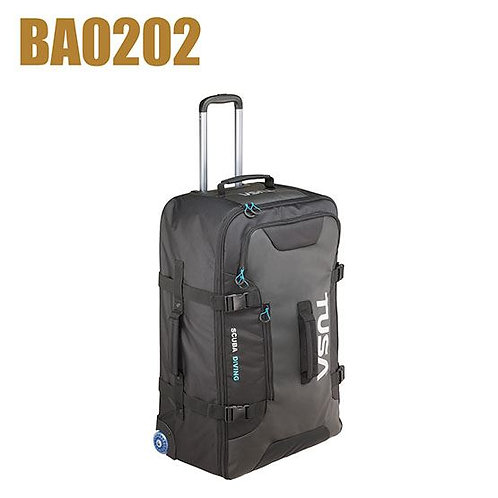 Tusa - Roller Bag (Large)