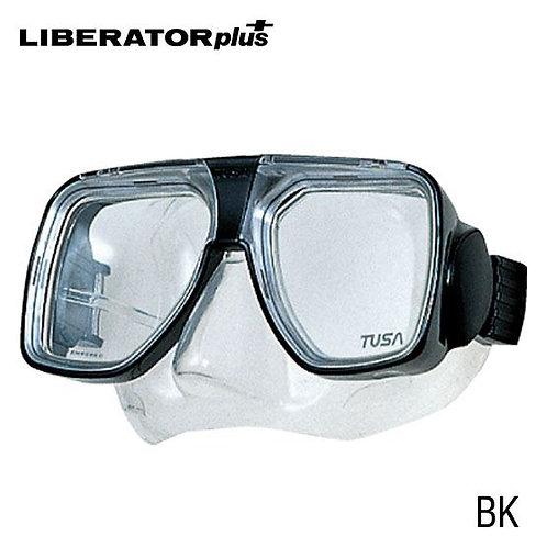 Tusa - Liberator Plus