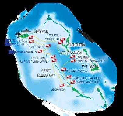 bahamas-550.png