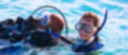 rescue-diver_edited.jpg