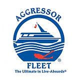 AGGRESSO II, RED SEA