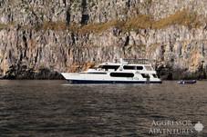 GA3-Yacht9.jpg