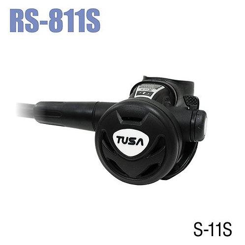 Tusa - RS-811S