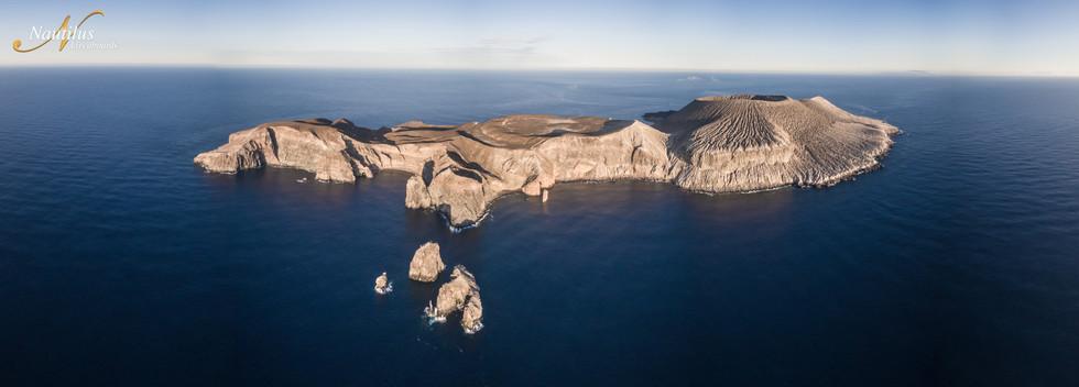 San-Benedicto-Island-min.jpg