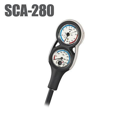 Tusa - SCA-280