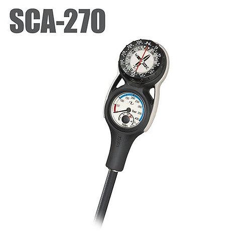 Tusa - SCA-270