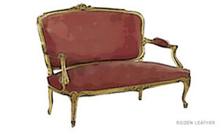 French-Victorian-Settee-51.jpg
