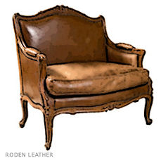 LARGE-FRENCH-BERGERE-CHAIR.jpg