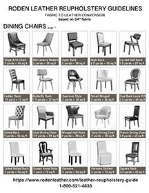 Roden-Leather-Dining-Chairs-1.jpg