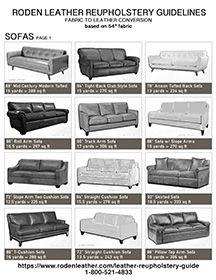 Roden-Leather-SOFAs-1.jpg