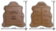 leather-hide-SHAPE-SIZE-CUTS-4-20.png