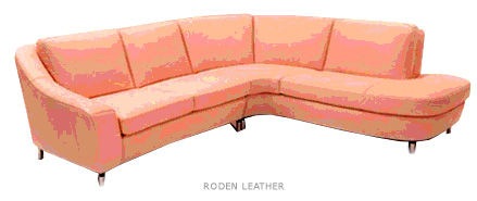 Italian-Curved-Sectional.jpg