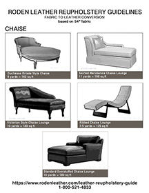 Roden-Leather-CHAISE.jpg
