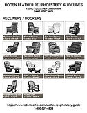Roden-Leather-RECLINERS-ROCKERS.jpg