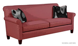 Recesse-Roll-Arm-Loveseat-Tight-Back-60.