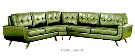 Tufted-Mid-Century-Modern-Sectional.jpg