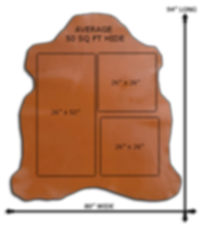 leather-hide-SHAPE-SIZE-CUTS-22.png