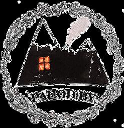 logo%20pahod_edited.png