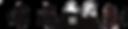 pahod.by, паходнікі зь беларусі, пешыя вандроўкі, паходы, вандроўкі, беларусь, польша, ісландыя, марока, грузія, нарвегія, непал, паходы ў польшы, паходы ў ісландыі, паходы ў марока, паходы ў грузіі, паходы ў нарвегіі, паходы ў непале, паходы ў славакіі, прырода, актыўны адпачынак