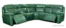 Reclining-Pillow-Top-Sectional.jpg