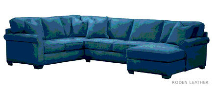 ROLL-ARM-CHAISE-SECTIONAL.jpg