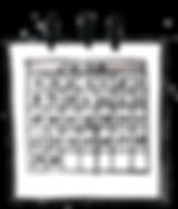пешыя вандроўкі, паходы, вандроўкі, беларусь, польша, ісландыя, марока, грузія, нарвегія, непал, паходы ў польшы, паходы ў ісландыі, паходы ў марока, паходы ў грузіі, паходы ў нарвегіі, паходы ў непале, паходы ў славакіі, прырода, актыўны адпачынак