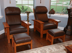 Roden Leather Upholstery Leather Bison Line
