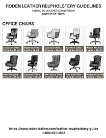 Roden-Leather-OFFICE-CHAIRS.jpg