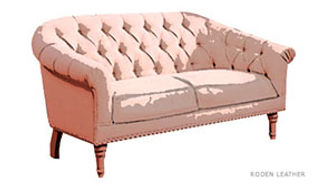 French-Provincial-Tufted-Loveseat-62.jpg