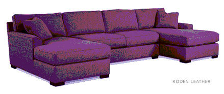 Armless-Sectional-with-Double-Chaise.jpg