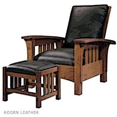 MISSION-STYLE-CHAIR-OTTOMAN.jpg