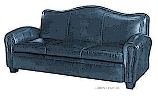 camel-back-sofa-1.jpg