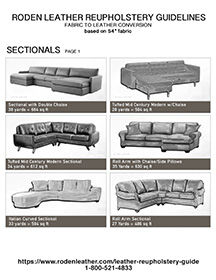 Roden-Leather-SECTIONALS.jpg