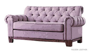 Tufted-Wing-Loveseat-Recessed-RollArm-68