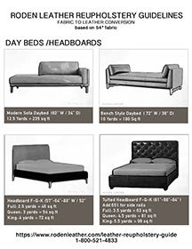 Roden-Leather-DAYBEDS-HEADBOARDS.jpg