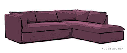 SHELTER-ARM-SECTIONAL-CHAISE.jpg