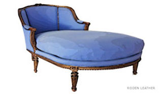 Duchesse-Brisee-Chaise.jpg
