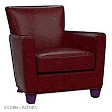SQUARE-ARM-ACCENT-CHAIR.jpg