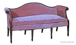 Chippendale-Sofa-Settee-59.jpg
