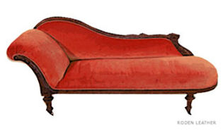 Victorian-Style-Chaise-Lounge.jpg