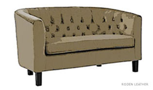 Tufted-Curved-Back-Loveseat-62.jpg