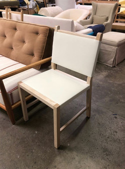 Roden Leather Upholstery Leather Solana Line