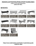 Roden-Leather-BENCHES.jpg