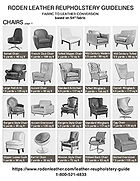 Roden-Leather-Chair-Reupholstery-1.jpg