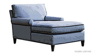 Lawson-Style-Chaise-Lounge.jpg