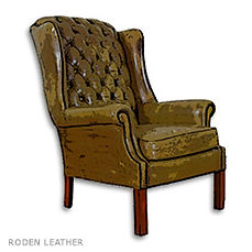 ENGLISH-TUFTED-WINGBACK-CHAIR.jpg