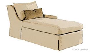 Meridienne-Chaise-Lounge.jpg